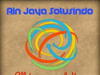 Lowongan Kerja RJS (Rin Jaya Sulisindo)