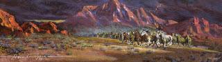 indios-y-caballos-en-pintura