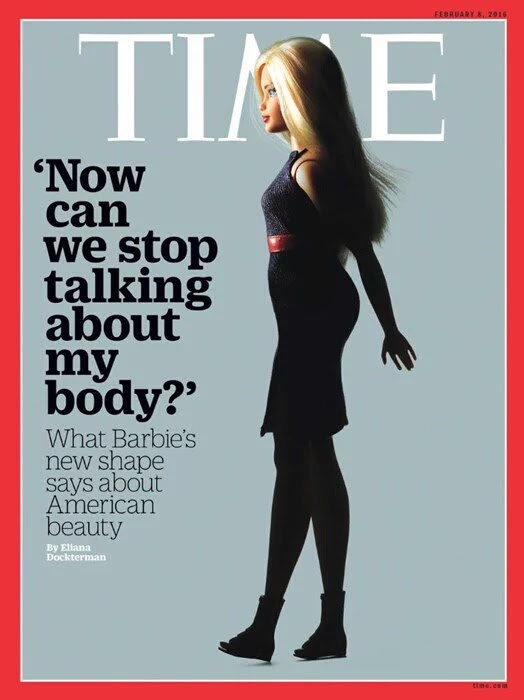 http://time.com/barbie-new-body-cover-story/