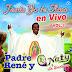 Padre Rene & Naty y la Excelencia - Jesus Yo Te Amo Vol 3 (2010 - MP3)
