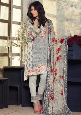 alkaram-winter-dresses-collection-3-piece-silk-velvet-dupatta-2016-5