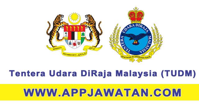 Surat Tawaran Ke Pemilihan Akhir Perajurit Muda Udara Siri 57 17 Zon Semenanjung Zon Sabah Dan Zon Sarawak Lelaki Dan Wanita Tentera Udara Diraja Malaysia Tudm 15 Julai 2017 Appjawatan Malaysia