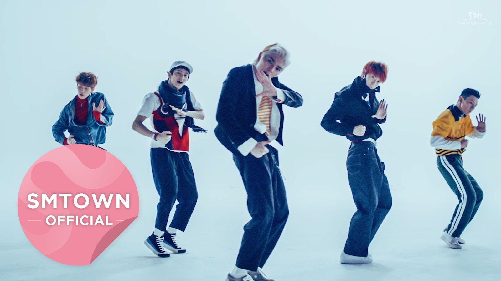REVIEW: NCT U steps into the Kpop scene with