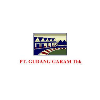 Lowongan Kerja PT Gudang Garam untuk penempatan di kota Surabaya