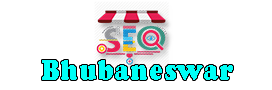 Get Unlimited Provide Bhubaneswar SEO Techniques Tools