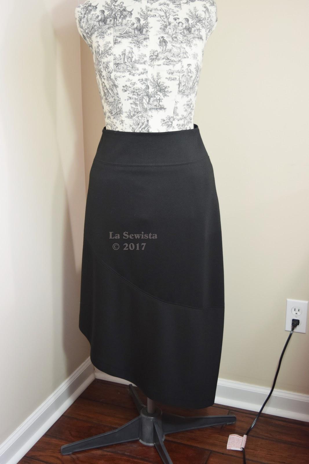 2495710473 Vogue 1515, Sandra Betzina Skirt, meh | La Sewista ! | Bloglovin'