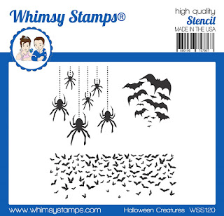 https://whimsystamps.com/products/halloween-creatures-stencil