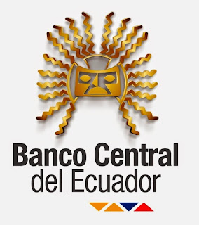 ecuador banco central matriz