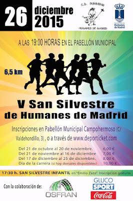 http://www.deporticket.com/dpk-resultado-detallados/consulta-resultado/13799/v-carrera-popular-san-silvestre-de-humanes-de-madrid