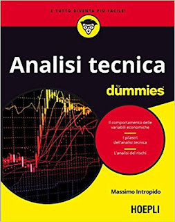 Analisi Tecnica For Dummies PDF