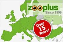 社群與科技的應用,歐洲最大寵物電商年營業額大幅成長!