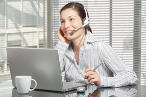 Come fare soldi online e guadagnare con internet da casa