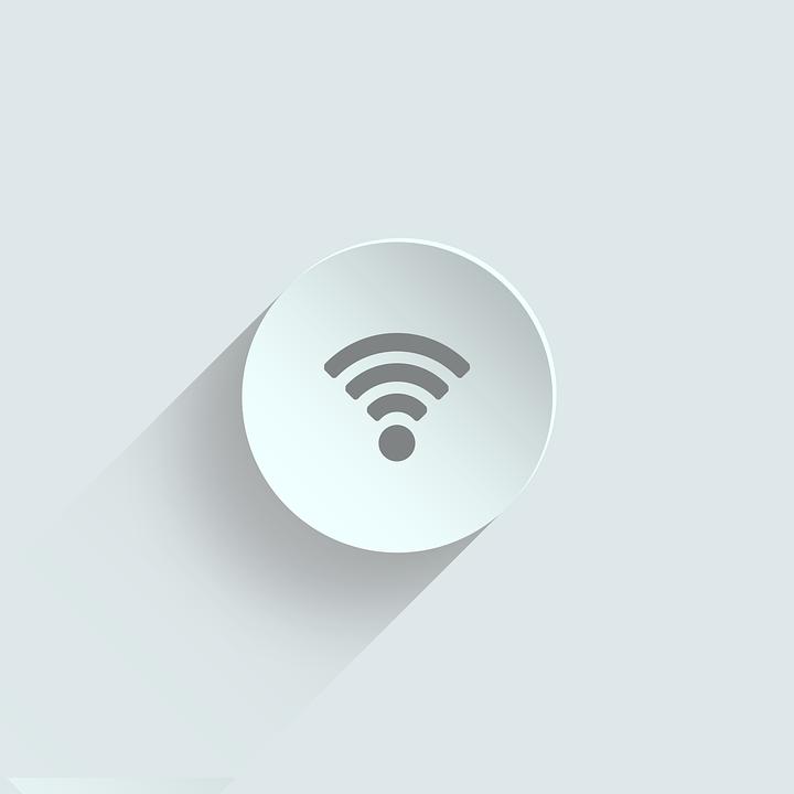 como encontrar redes wifi abiertas