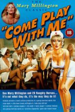Come Play with Me 1977 Watch Online