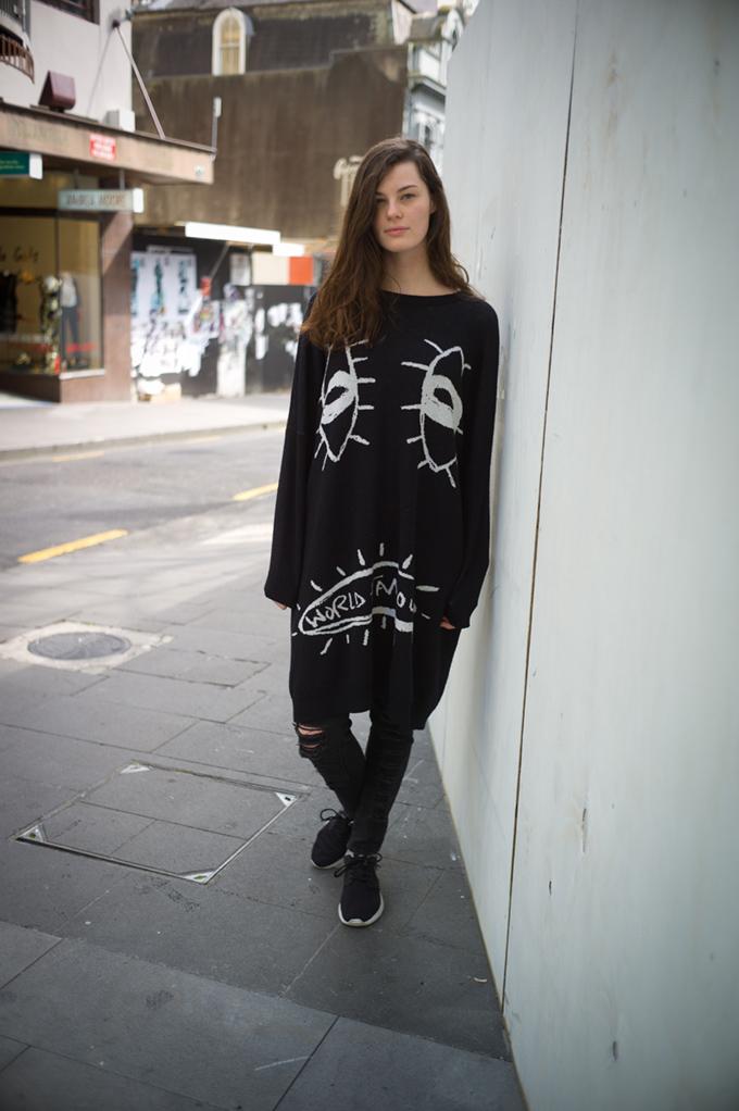 NZ street style, street style, street photography, New Zealand fashion, NZ models, auckland street style, hot kiwi girls, kiwi fashion