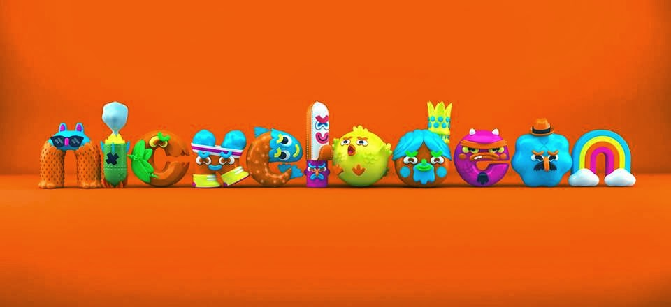 Nickalive Nickelodeon Usa Named 2013s Most Watched Ad Supported