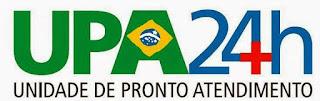 A UPA está localizada à Rua Nelson Brihi Badur, 605 - Bairro São Nicolau (próximo da Unesp) Telefone: 3821-3155