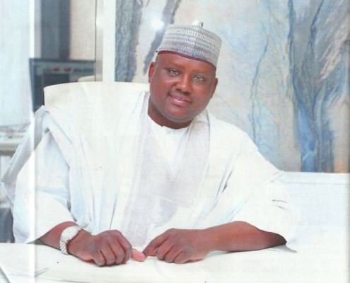 EFCC-storms-wanted-Maina's-$2m-mansion