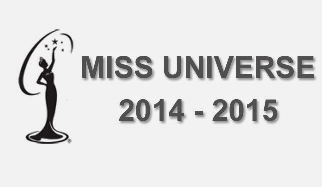 WATCH: Miss Universe 2014-2015 Live Stream (Philippine Coverage)