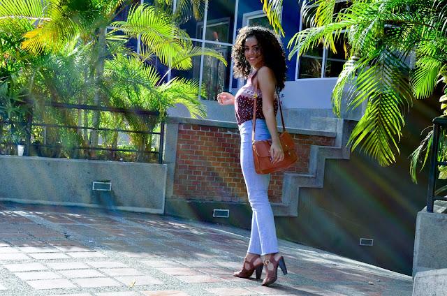 Bazar, vintage, moda, fashion, talento nacional, diseño nacional, venezuela, musica, tendencia, chic, trendy, personal style, ropa, accesorios