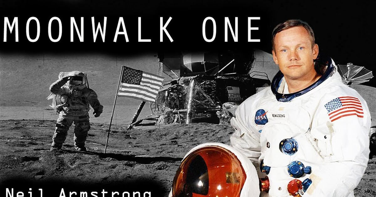 biography of neil armstrong physicsknow. Black Bedroom Furniture Sets. Home Design Ideas