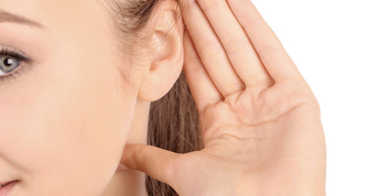Δεν ακούτε καλά; Μπορεί να έχετε κάποιου βαθμού βαρηκοΐα; Πώς γίνεται η διάγνωση και ποια η θεραπεία;
