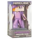 Minecraft Alex Adventure Figure Series 1 Figure