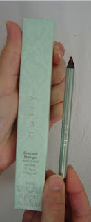 Mally Beauty Evercolor Starlight Waterproof Eyeliner.jpeg