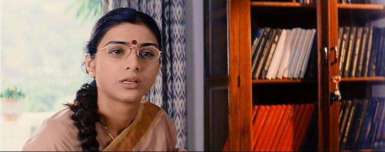 Download Marathi Movie Astitva