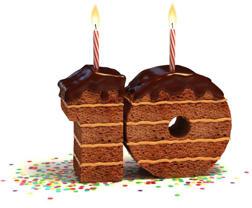 Нам 10 лет картинки день рождения, святого николая