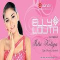 Lirik Lagu Elly Lolita - Istri Ketiga
