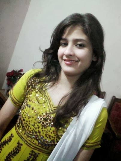 Cute Assamesedeshi Girl-1737