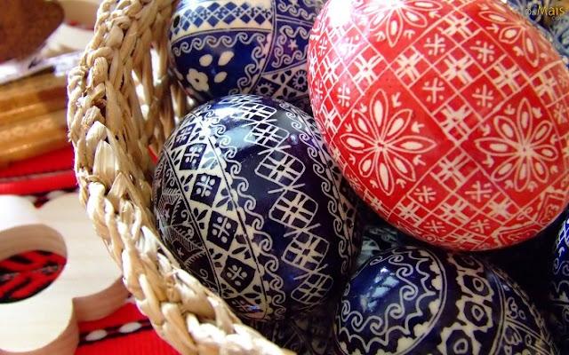 Diy-de-decoracao-para-ovos-de-pascoa-para-comemoracao-em-sua-casa