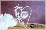 http://www.egocraft.pl/produkt/643-serce-z-hostia-i-winorosla