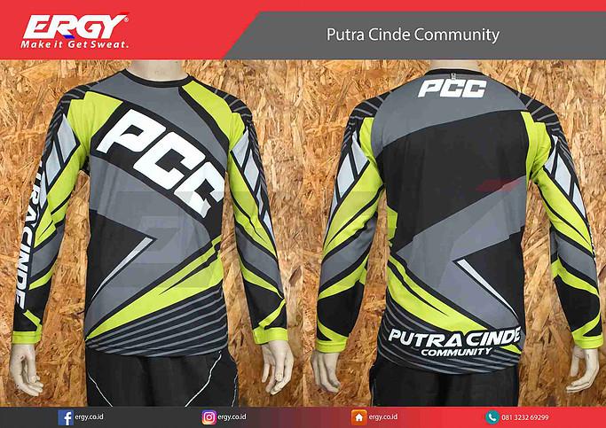 Buat Baju Sepeda Gunung Jual Jersey Sepeda Jakarta Jual