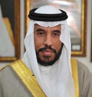صور انجازات تركي بن فهد العيار