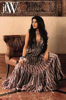 Samantha Ruth Prabhu in Choli ~ Exclusive  Celebrities Galleries 010.jpg