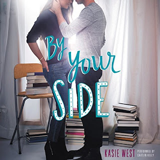 https://www.audible.com/pd/Teens/By-Your-Side-Audiobook/B01N1FSHRI?ie=UTF8&pf_rd_r=5N4J77D3K4QX9ZFJ4XST&pf_rd_m=A2ZO8JX97D5MN9&pf_rd_t=101&pf_rd_i=2017TYSS_YA&pf_rd_p=3397388822&pf_rd_s=center-7