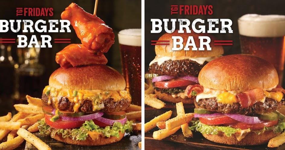Whole Foods Burger Bar Nyc