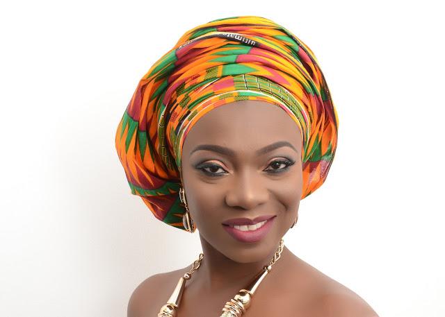 Ghana Peace Awards To Honour Stacy Amoateng