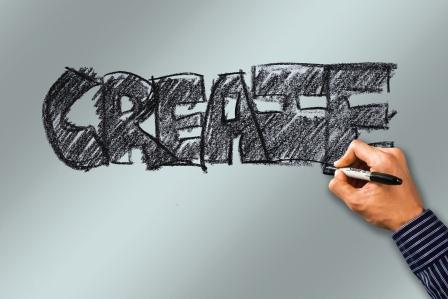 Yang paling penting adalah keterampilan manajerial untuk blogging: perencanaan, menciptakan, mempromosikan dan penghasilan.  Baik Anda tahu atau bisa mendapatkannya dilakukan oleh orang lain tetapi Anda harus memiliki kecenderungan semua ini, empat tugas dasar manajerial.  Jika Anda tidak dapat merencanakan, Anda tidak bisa berhasil tanpa itu.  Jika Anda tidak dapat membuat atau membuat seseorang untuk Anda, maka akan sulit bagi Anda untuk sebuah blog.  Demikian pula tanpa mengetahui seni mempromosikan, Anda tidak dapat membawa lalu lintas di blog Anda.  Jika Anda tidak tahu bagaimana untuk mendapatkan dari sumber sebanyak mungkin, Anda akan kehilangan beberapa peluang untuk mendapatkan uang dan akan tidak membuat hidup penuh waktu Anda dengan blog Anda.  Jadi, Anda harus tahu ini tugas manajerial untuk menjadi blogger yang sukses.  Dalam posting berikutnya kita akan membahas: apa tujuan blogging bersama dan mana yang harus Anda lakukan?