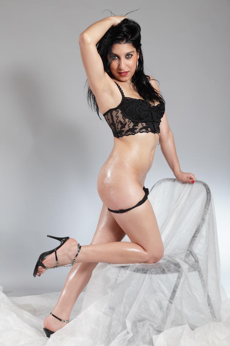Sexyelfen
