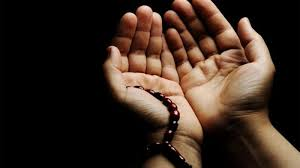 Doa Kalau Ditimpa Fitnah