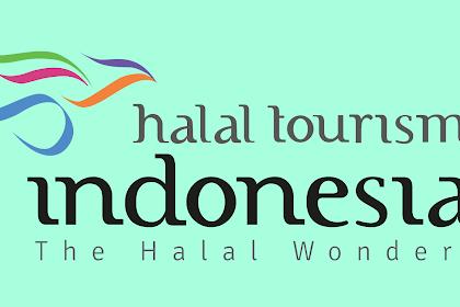 Standar Penilaian Index Wisata Halal Secara Global