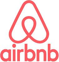 Annunci di lavoro Airbnb: assunzioni in Italia e all'estero