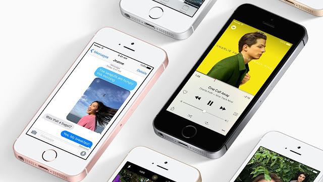Apple-iPhone-SE-Features-Half