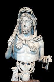 ¡¡ SE VENDE EL IMPERIO ROMANO!! ¿QUIÉN DA MÁS?