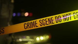 Florida man shoots self in penis after sitting on gun