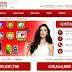 Idrpoker Agen Judi Poker Online Terpercaya di Indonesia