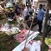 ORI Bali Ingatkan Bawaslu Tertibkan Alat Peraga Kampanye
